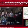 We Held a Special Lucas DLC & EarthBound Beginnings Stream!