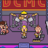 High-Quality MOTHER 3 Music Playlists