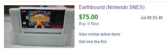 earthbound-soap
