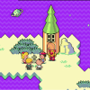 EarthBound Central Live: July 13, 2015