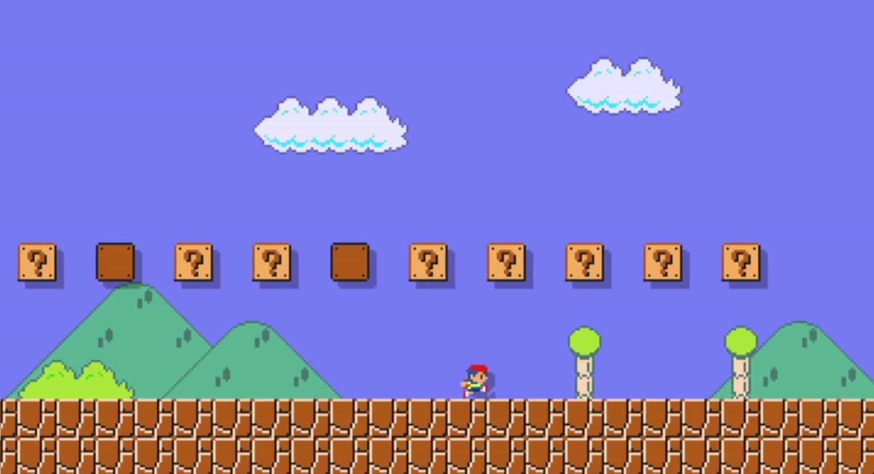 super-mario-maker-ness-earthbound