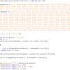 EarthBound Reshuffler Source Code Released