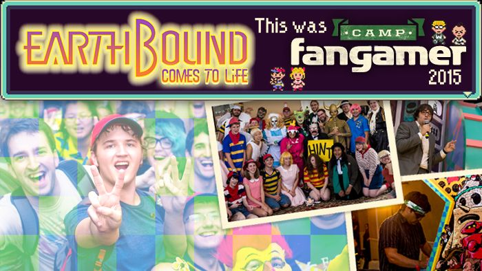 earthbound-camp-fangamer-feat-v2