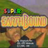 EarthBound Central Live: January 11, 2016
