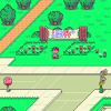 EarthBound Translated Into Latin American Spanish