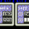 The EarthBound Battle Font, For Your Computer