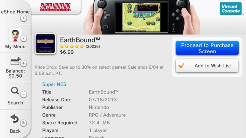 earthbound-wii-u-sale1