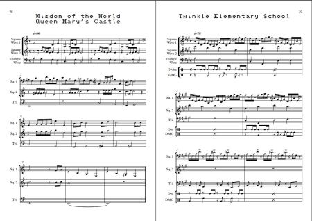 sheetmusic2