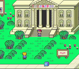 Earthbound_-_Italian_00004