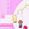 MOTHER 3: Japanese GBA vs. Japanese Wii U Differences
