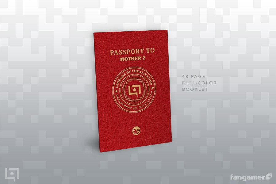 product_lol_passport_m2_main_1024x1024-1